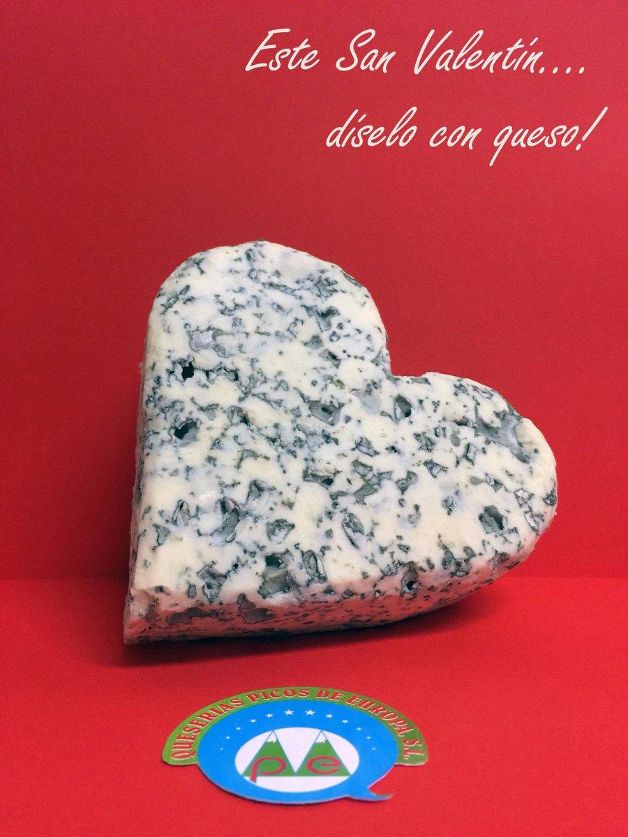#sanvalentin #valentinesday #quesoazul #bluecheese #cheeselovers #valdeonbluecheese #quesovaldeon #leonesp #Picosdeeuropa #Valdeonpic.twitter.com/ll3OAxe88K