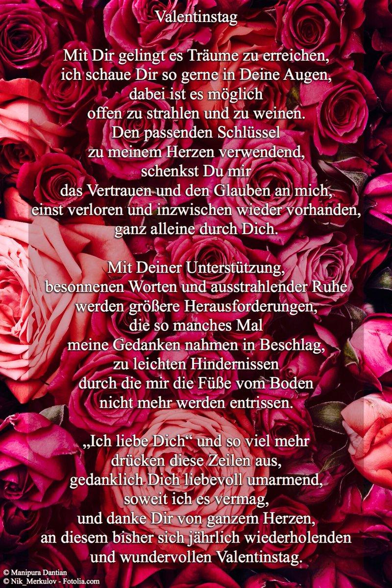 Valentinstag spruche fur getrennte