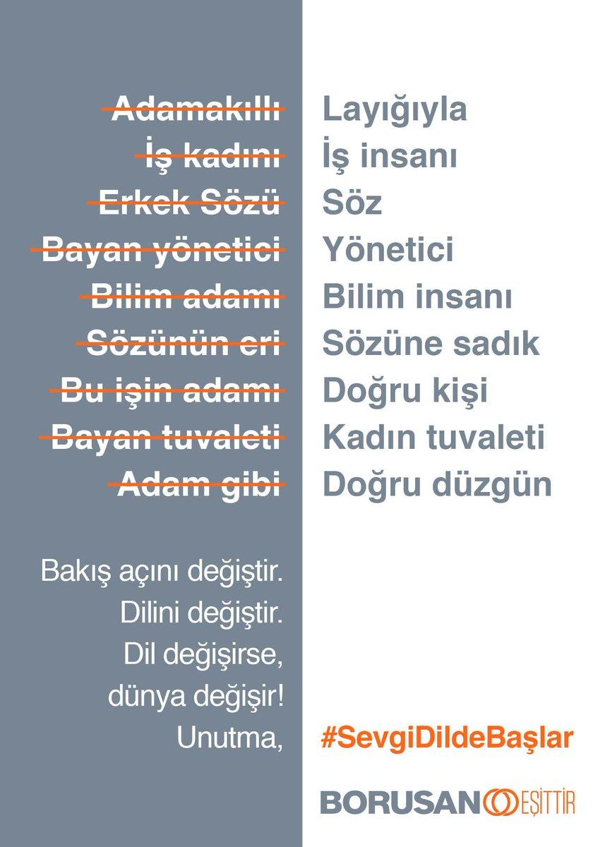 Canan Güllaç (@cgullac) | Twitter