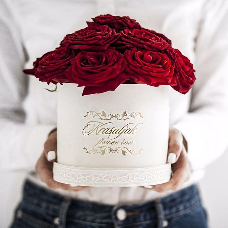 Nagrađujemo zaljubljene! Više na https://t.co/hP5HvCNFFx  #novosadski https://t.co/GvGbxZ2nLY