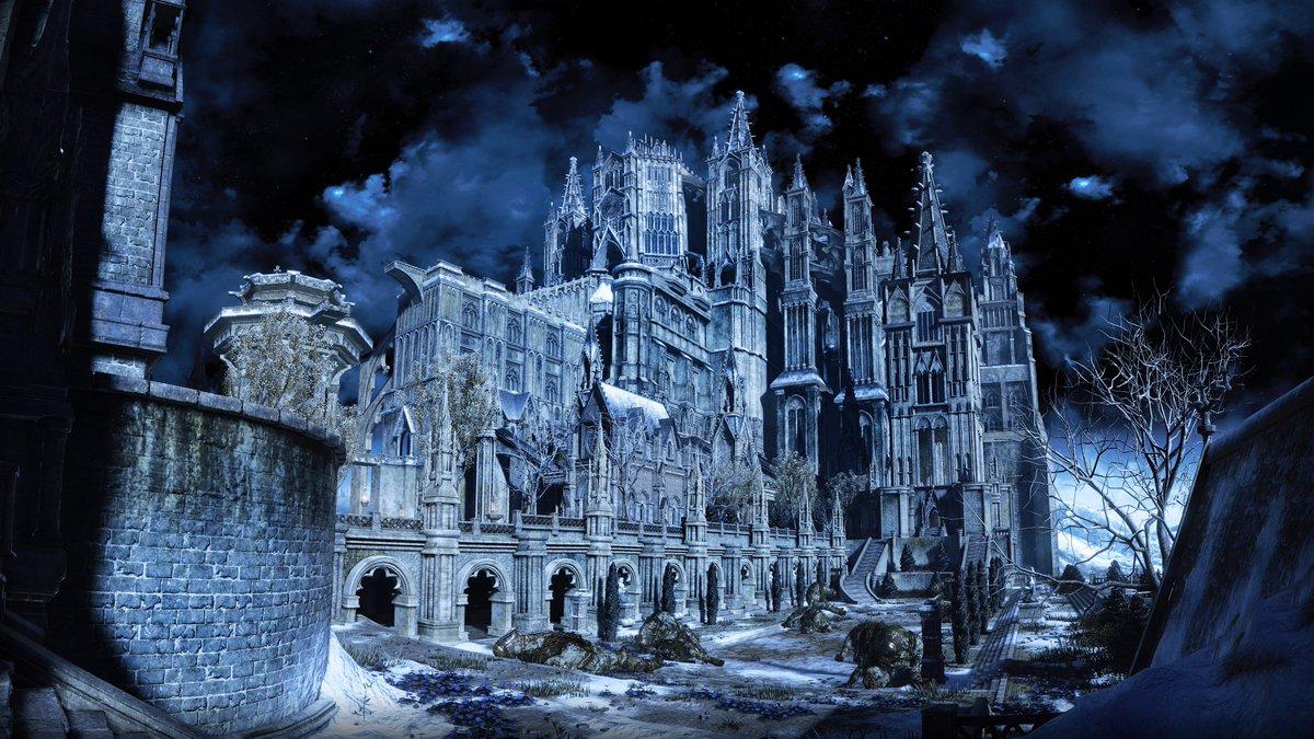 Randomboard On Twitter Wallpaper Dark Souls Dark Souls Iii
