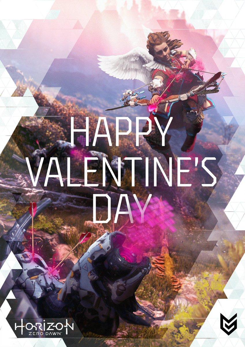 Happy #valentines