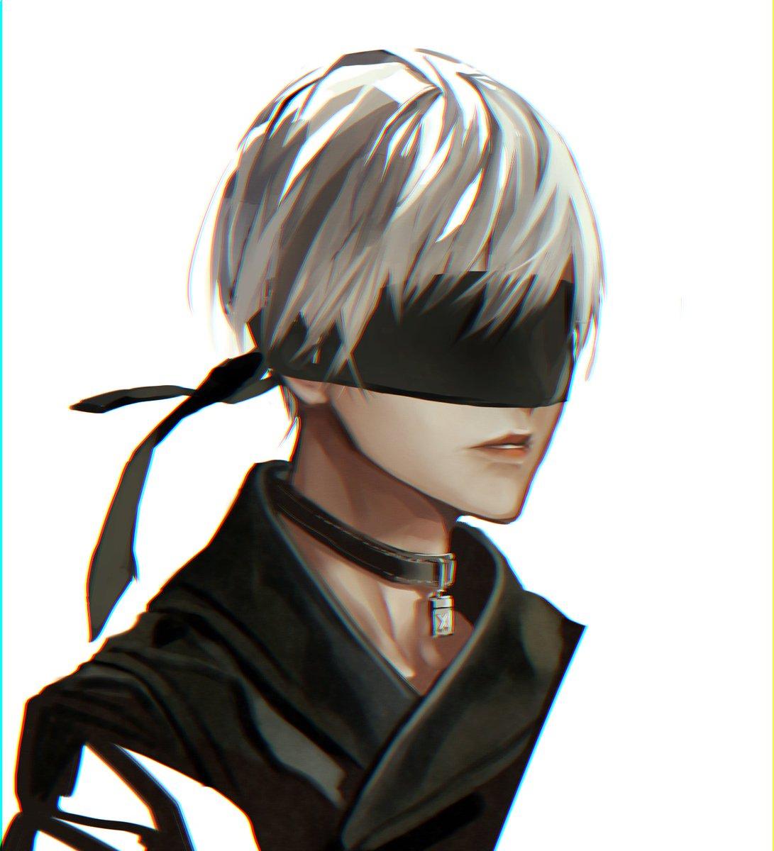 "🔑裟優👑低浮上✋ on Twitter: ""9S..."