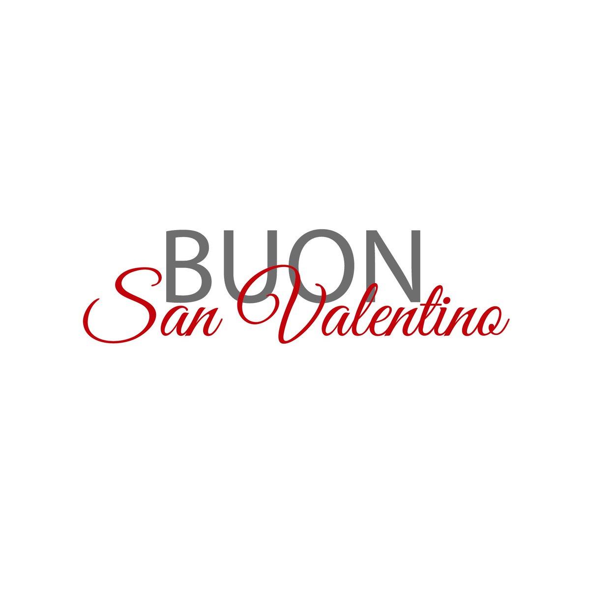 I Love Sicilia On Twitter Due Cose Ci Salvano Nella Vita Amare E