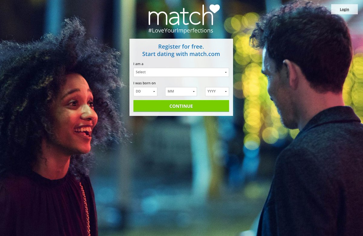 Latest free usa dating sites 2019