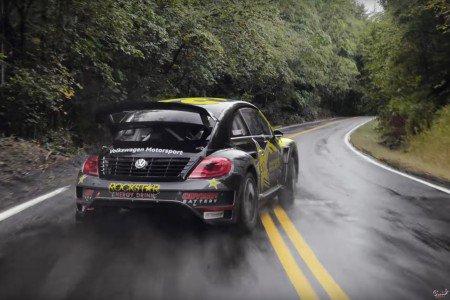 [VIDEO] Tanner Foust drifte avec sa Coccinelle!  http:// bit.ly/2kFFfZs  &nbsp;   #Volkswagen #TopGear #USA #Portland #Oregon #drift #drifting<br>http://pic.twitter.com/CYtp9nXuZO