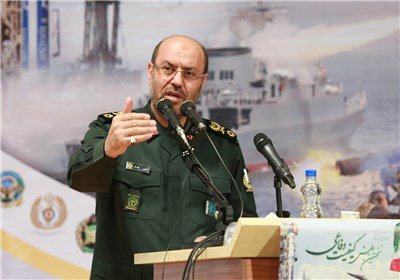 Minister Urges Development of #nuclear Marine Propulsion Systems in #Iran  http:// dlvr.it/NN0VXj  &nbsp;  <br>http://pic.twitter.com/BcX9VkEF1a