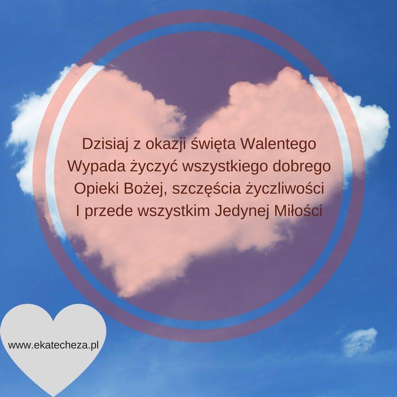 Swwalenty Hashtag On Twitter