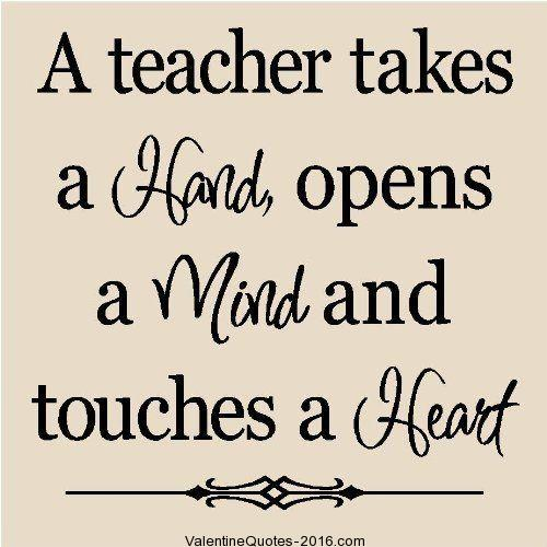 Outwoodie On Twitter Happy Valentines Day Teachers Enjoy Your