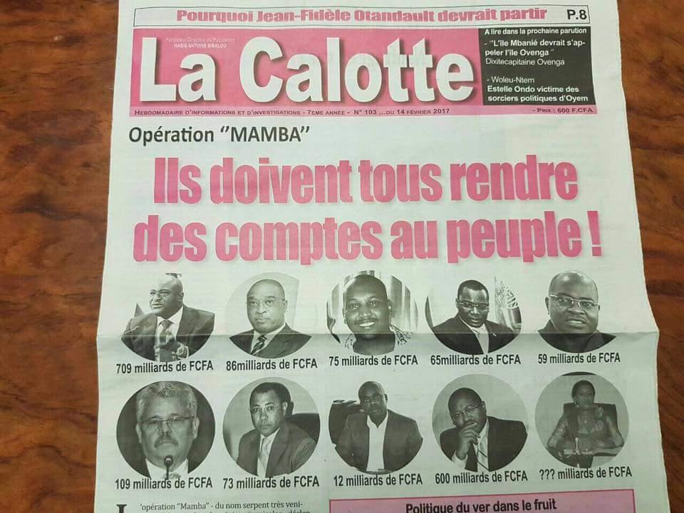 #Gabon 1 régime qui vole autant d&#39;argent additionné à des répressions sanglantes! #SANCTIONS @Europarl_FR @GabrielMariya @jo_leinen @RFI<br>http://pic.twitter.com/pwZBA1lR2H