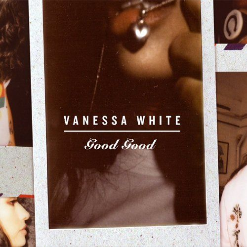 #NEWTrackAlert!!! @VanessaWhite – 'Good, Good'. A little somethin&#39; somethin&#39; new from her upcoming #ChapterTwoEP  http:// buff.ly/2l3QzzF  &nbsp;  <br>http://pic.twitter.com/GKv4L6d3qs