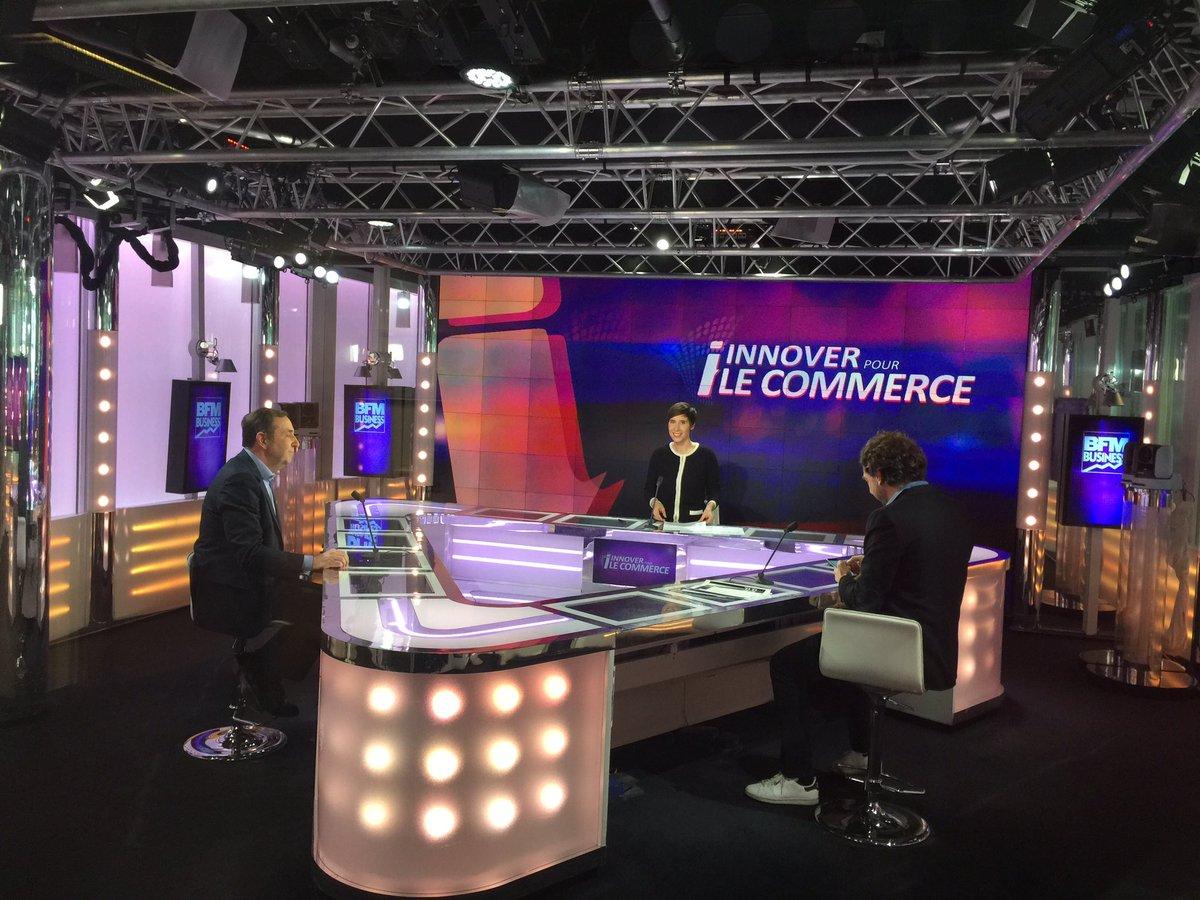 Tout savoir sur la Zgen écoutez ce we @GourdonRetail et @sebastienbismut  dans &quot;Innover pour le Commerce&quot; #BFMBusiness   #undiz #ibm<br>http://pic.twitter.com/td8kOceEN4