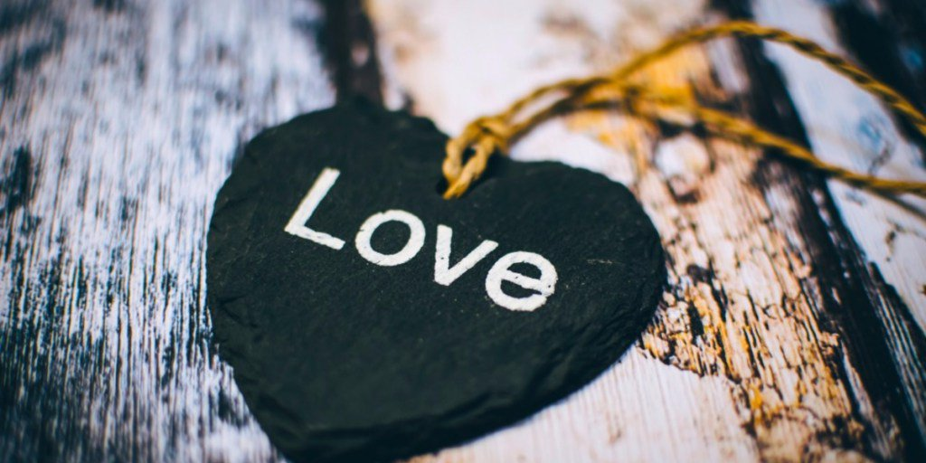 New Post: Do You Love Somebody With Hearing Loss? #hearing #hearingloss #HOH #audiology…  http:// livingwithhearingloss.com/2017/02/14/do- you-love-someone-with-hearing-loss &nbsp; … <br>http://pic.twitter.com/omFomSmH2P