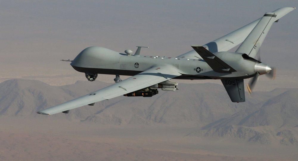 米空軍から無人機が逃亡 https://t.co/VA8vwvozhI #アメリカ #航空 #米空軍 #米軍 #無人機