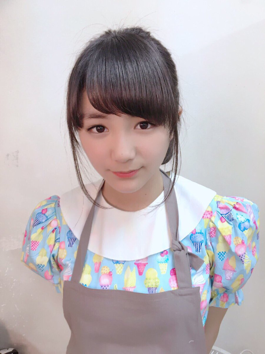 "3bjunior on Twitter: ""愛来 #3b..."