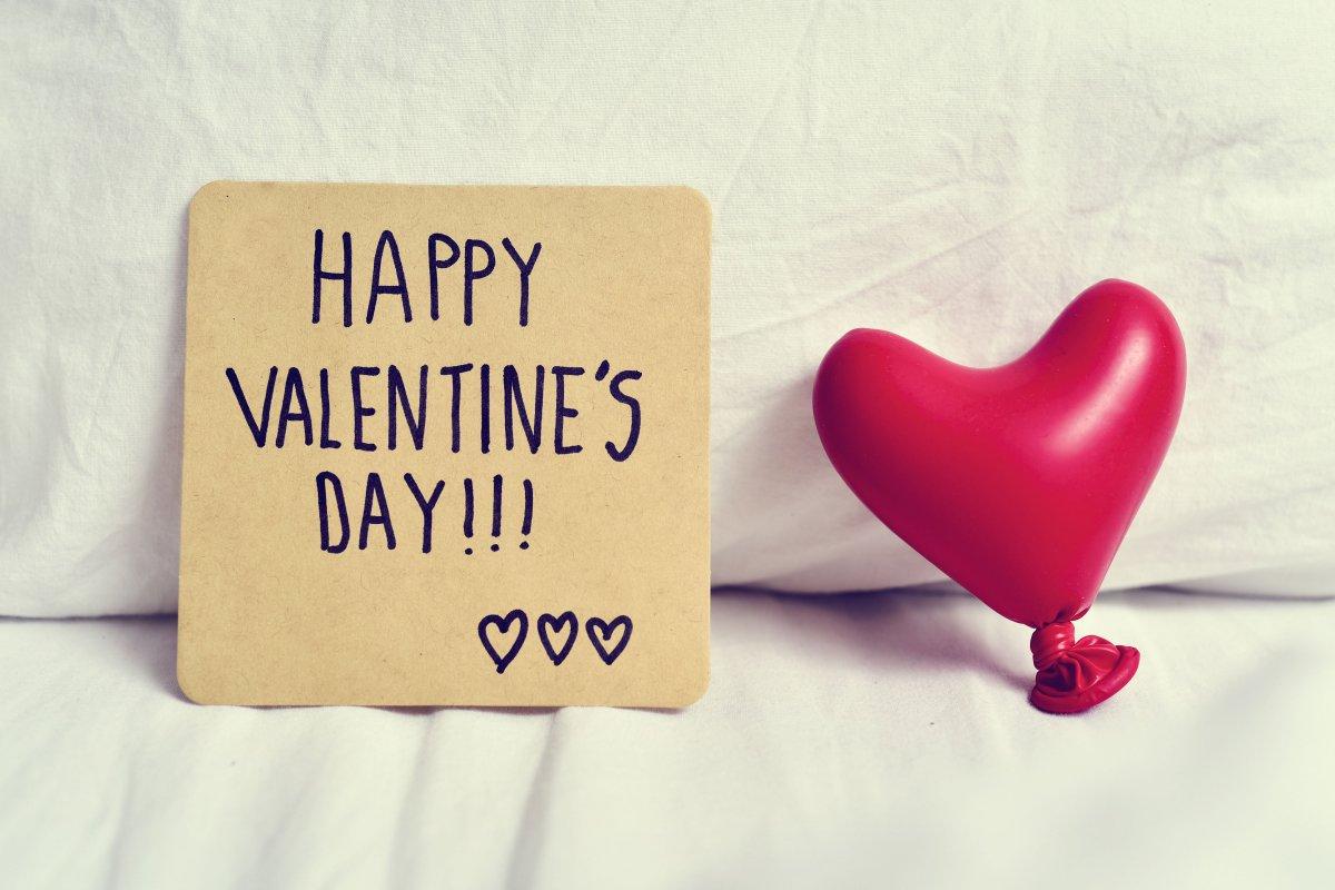 Er even lekker met z'n tweeën tussenuit..... #valentijnsdag #vakantieliefde #romantiek #vakantie #liefde