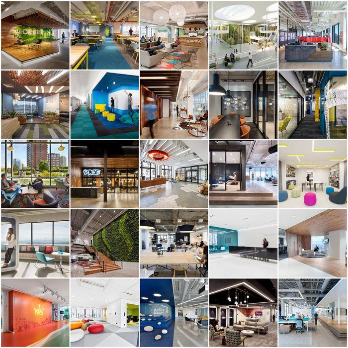 Retour sur les 25 #bureaux les plus populaires de 2016 ! #immobilier #tendance  http:// buff.ly/2lGVs1s  &nbsp;   @officesnapshots<br>http://pic.twitter.com/3tp3WNr8jn
