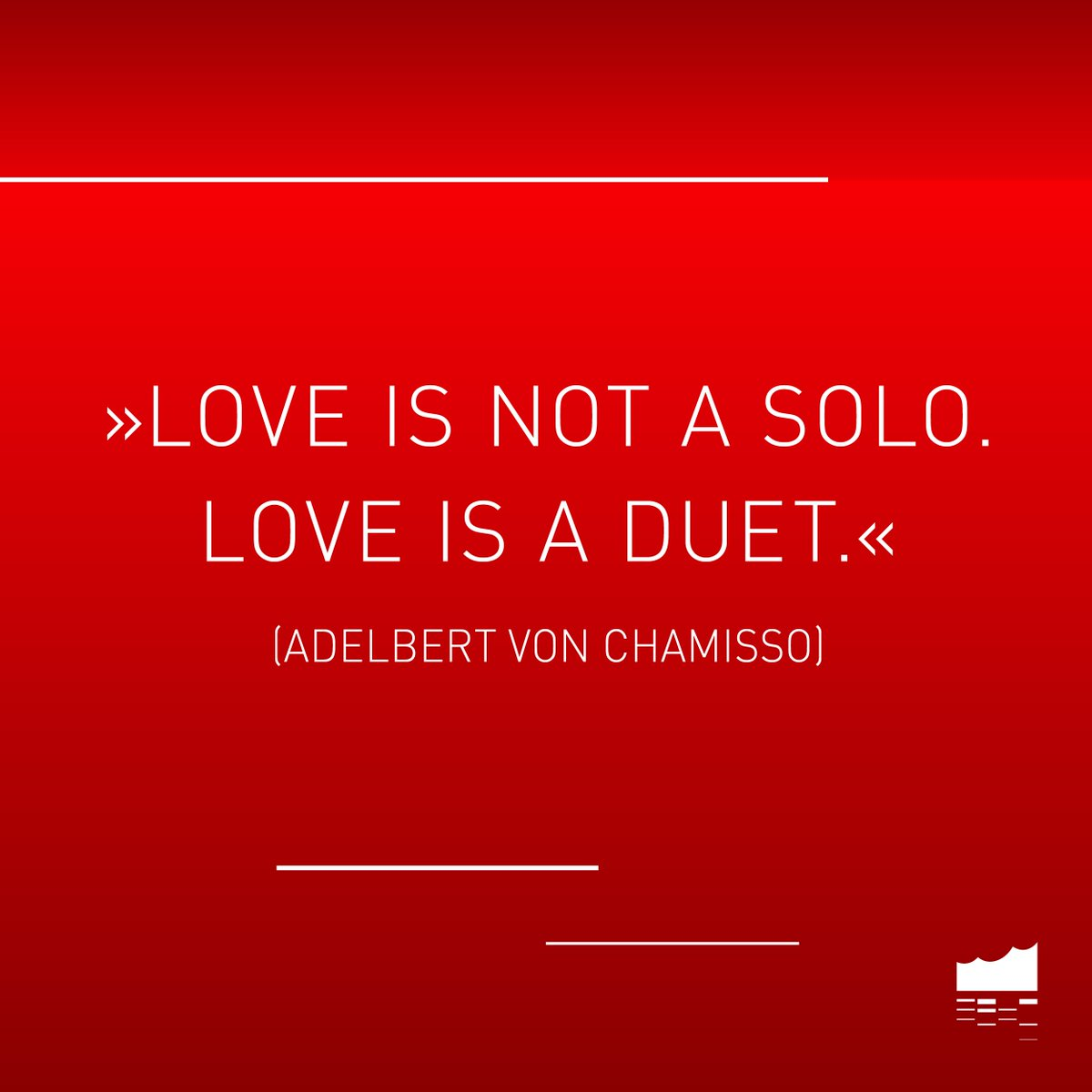 Happy Valentine's Day ❤ #Elbphilharmonie https://t.co/seCHTk0Qez