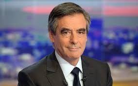 Présidentielle : #Fillon l&#39;emporterait devant #Macron !  http://www. entreprendre.fr/hamon-melenchon  &nbsp;   #Politique <br>http://pic.twitter.com/eIKpg2ic1h