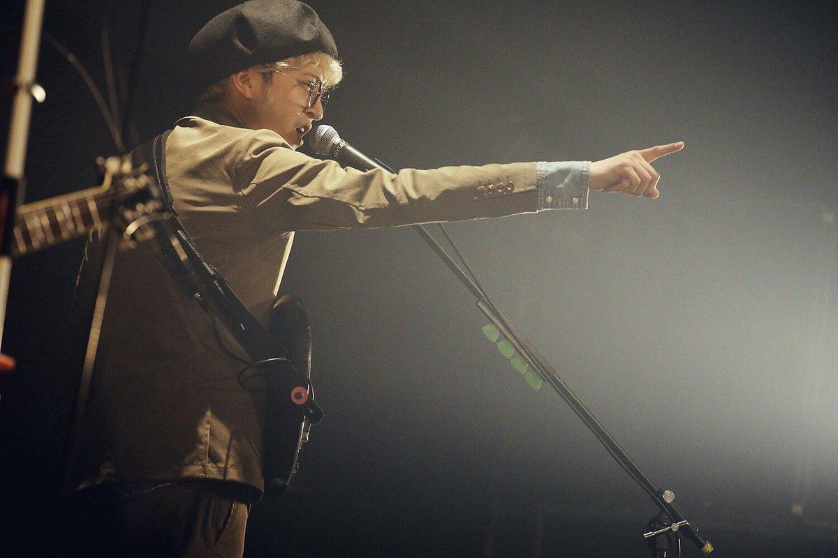 今年初ライブの「MUSIC TAGS」ぶっ飛ばしました‼︎ そして「サマビ」MV公開と、3/29@代…