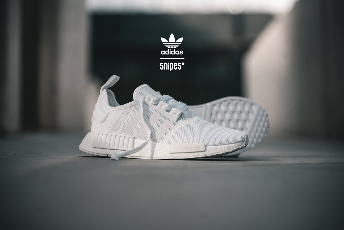 separation shoes 54318 7f456 SNIPES on Twitter: