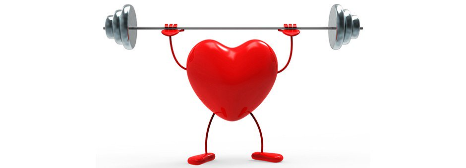 Feb is American Heart Month & @YMCASanDiego offers tips to help you and your family be heart healthy: https://t.co/SZTiPjWZQl #loveyourheart https://t.co/0cPKL3zN59