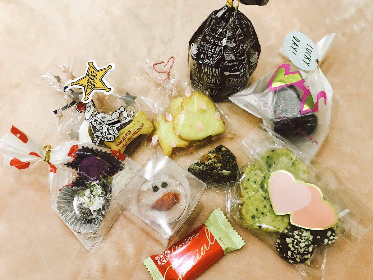 みきちゃんと料理の達人とお菓子作りからのバレンタインディナー、そしてメンバーからの手作りお菓子達。バ…