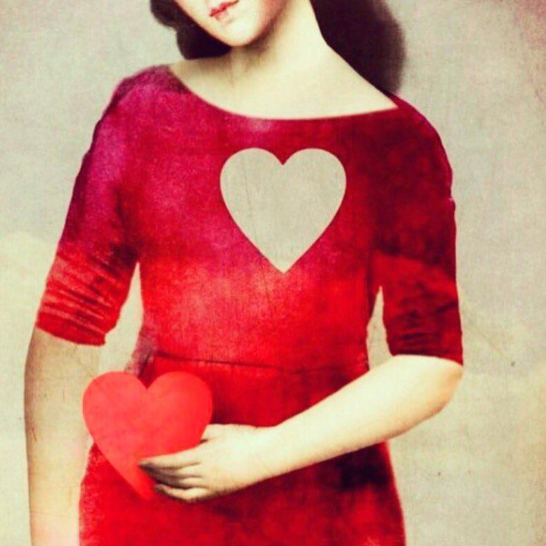 Kalbinizi kıranlara küsüp de aşka küsmeyin, Aşk, Bu dünyanın en masum...