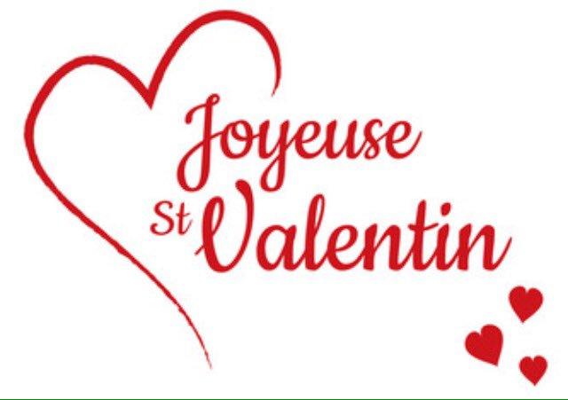 Nous souhaitons une Joyeuse #SaintValentin à tous nos amis de l&#39;#AuditInterne, et particulièrement à nos #membres, leurs #amis et #famille<br>http://pic.twitter.com/erIn8UqHHD
