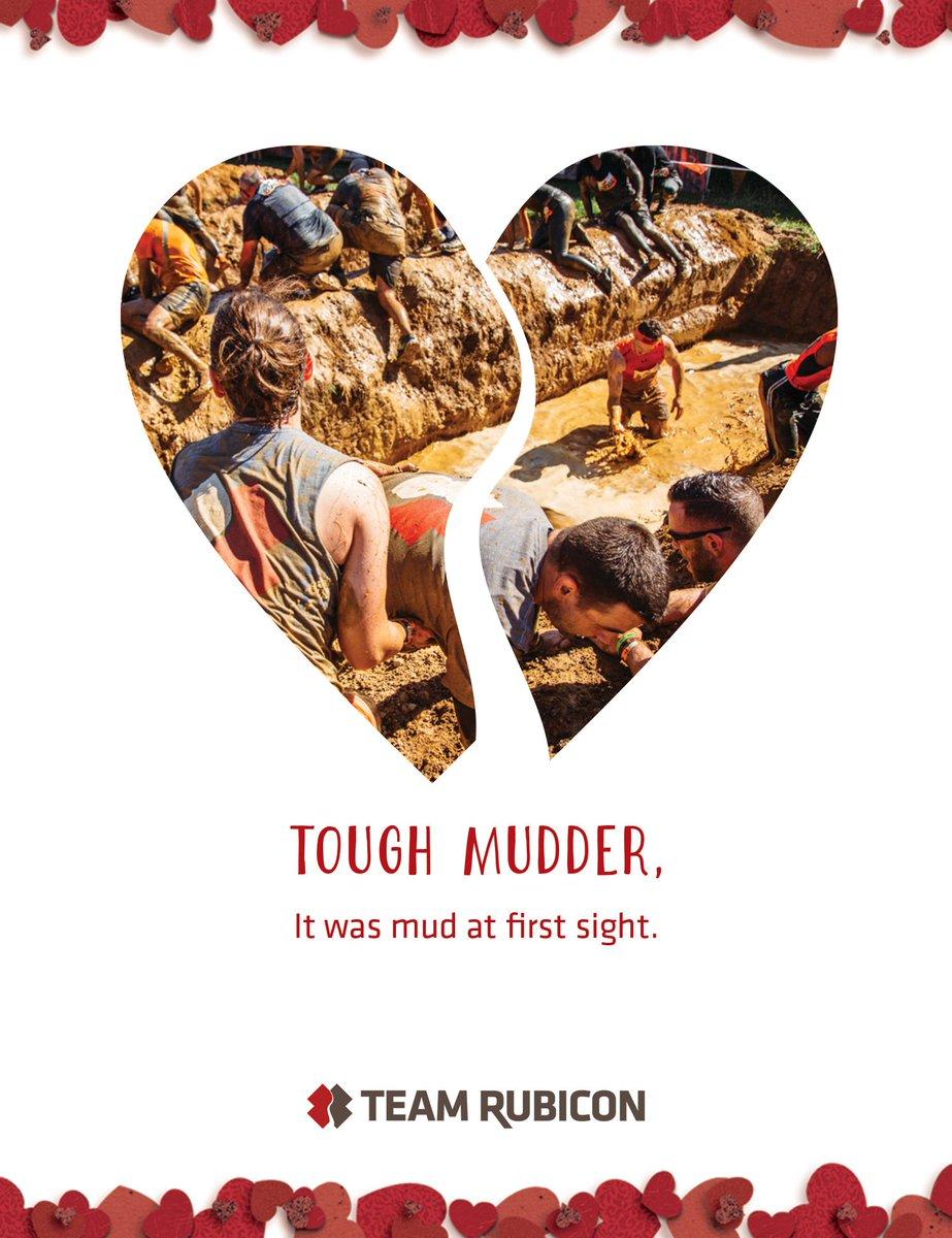 tough mudder wwp