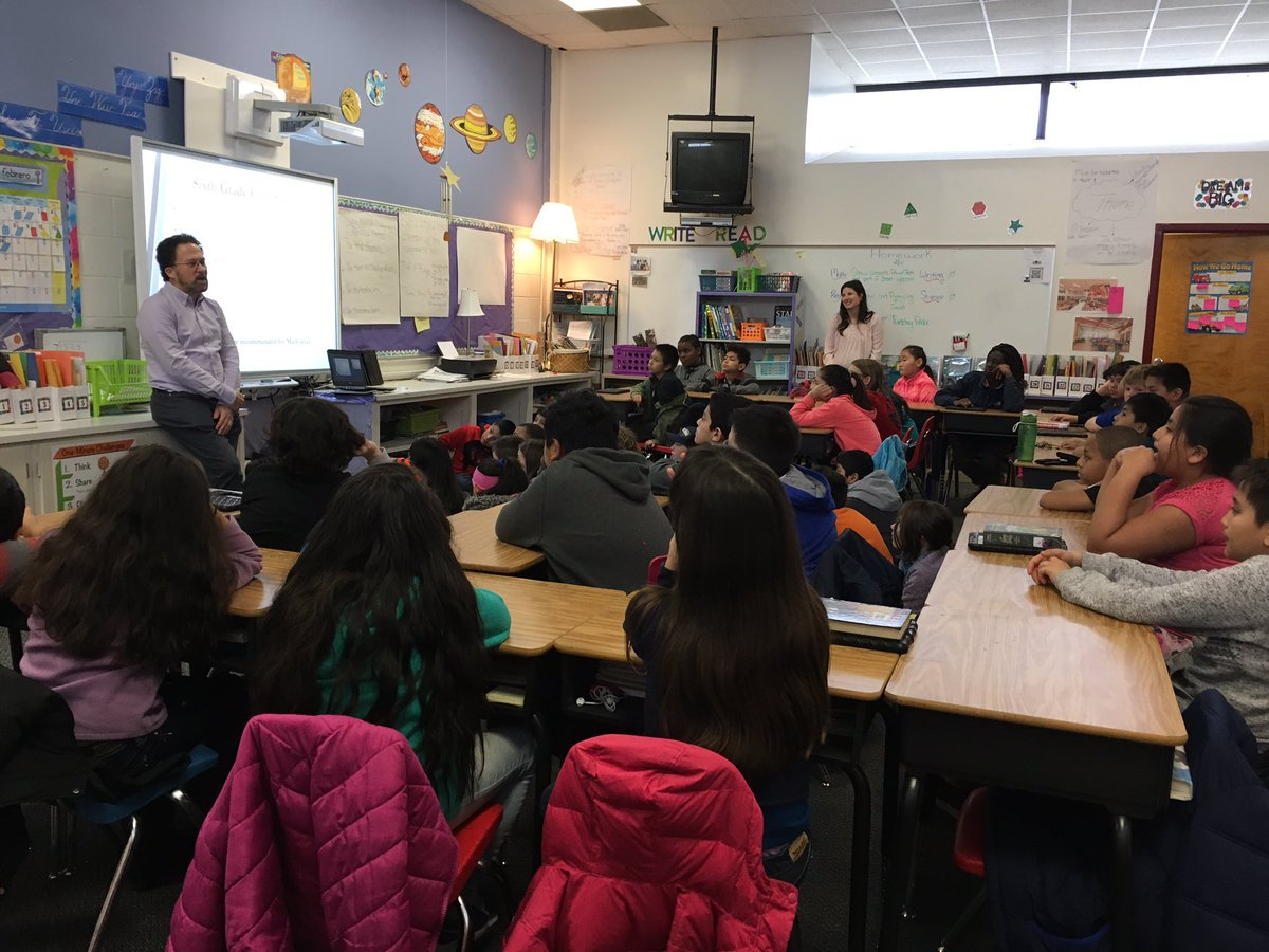 RT <a target='_blank' href='http://twitter.com/Abingdon5th'>@Abingdon5th</a>: 5th grade Ss listening to Mr. Leopold <a target='_blank' href='http://twitter.com/GunstonMS'>@GunstonMS</a> <a target='_blank' href='http://twitter.com/GMS_Counselors'>@GMS_Counselors</a>. 6th grade here they come!! <a target='_blank' href='https://t.co/zvwOgT3jrC'>https://t.co/zvwOgT3jrC</a>
