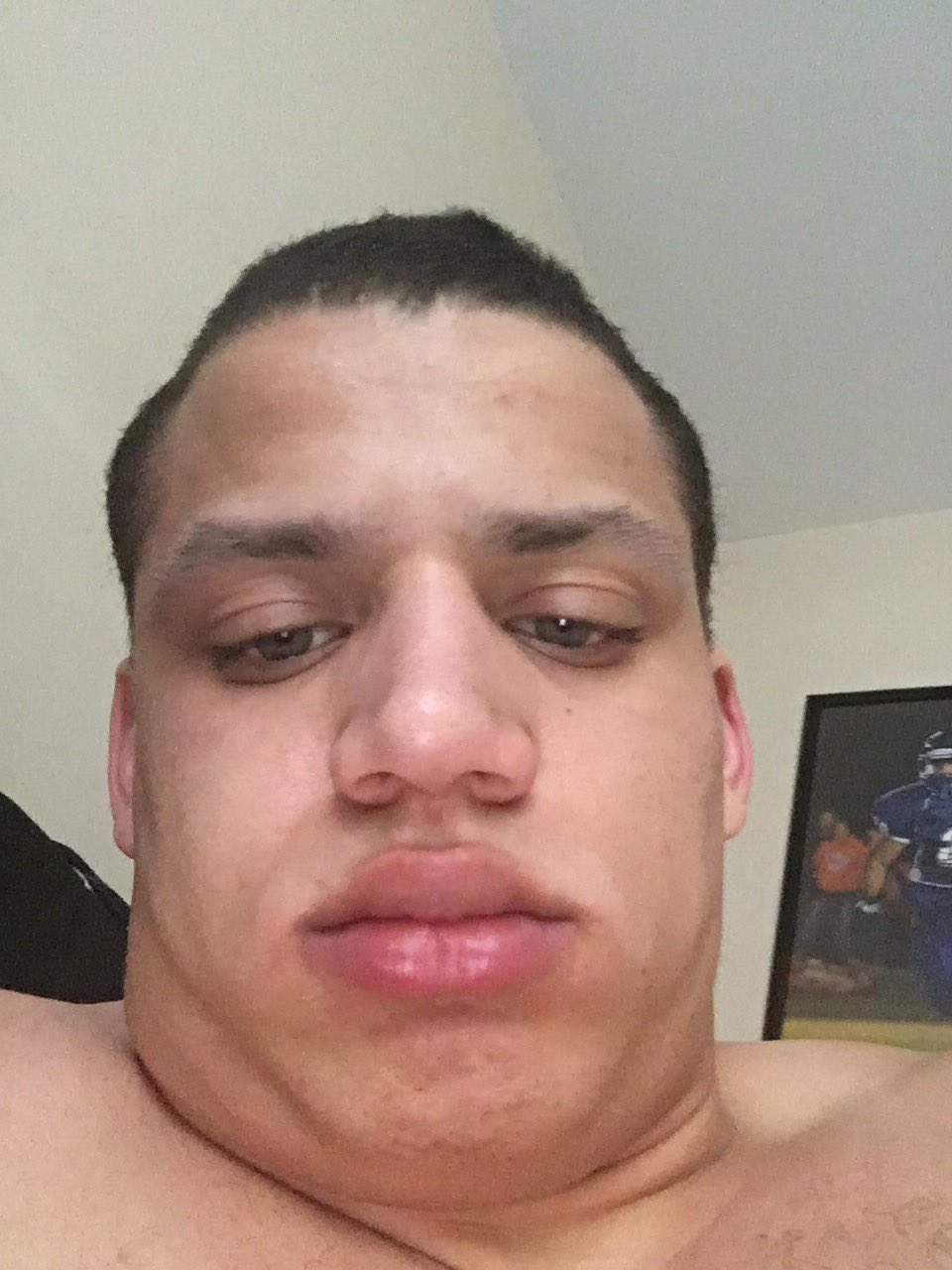 loltyler1 on twitter quothappy valentines day�