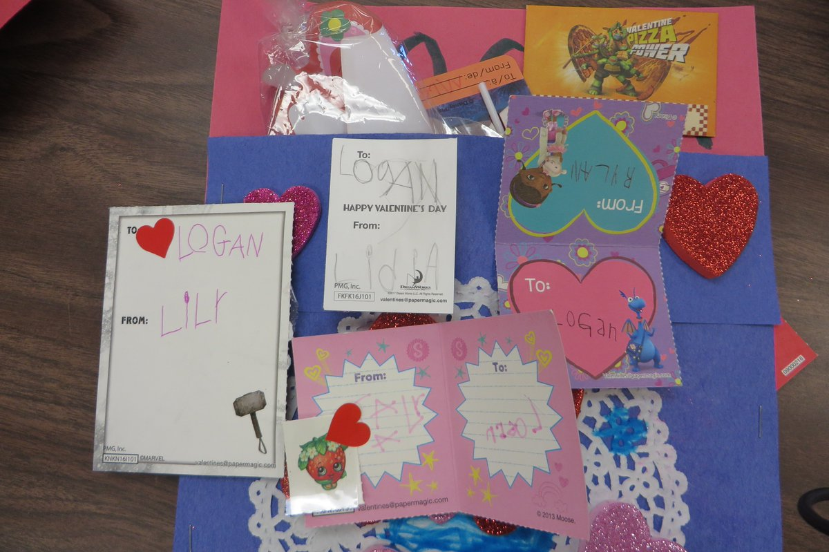 Linda mcfadyen on twitter meaningful reading and writing happy linda mcfadyen on twitter meaningful reading and writing happy valentines day kindergarten jbmlearners httpstvdfgnqqsyx m4hsunfo