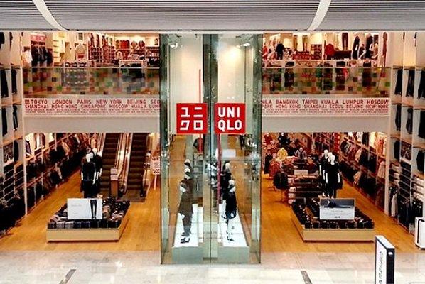 A #Inditex y H&amp;M se suma ahora Uniqlo: España gusta mucho a las líderes mundiales del textil  http://www. hispanidad.com/a-inditex-y-hm -se-suma-ahora-uniqlo-espana-gusta-mucho-a-las-lideres-mundiales-del-textil.html &nbsp; … <br>http://pic.twitter.com/ufTzOGgxgF