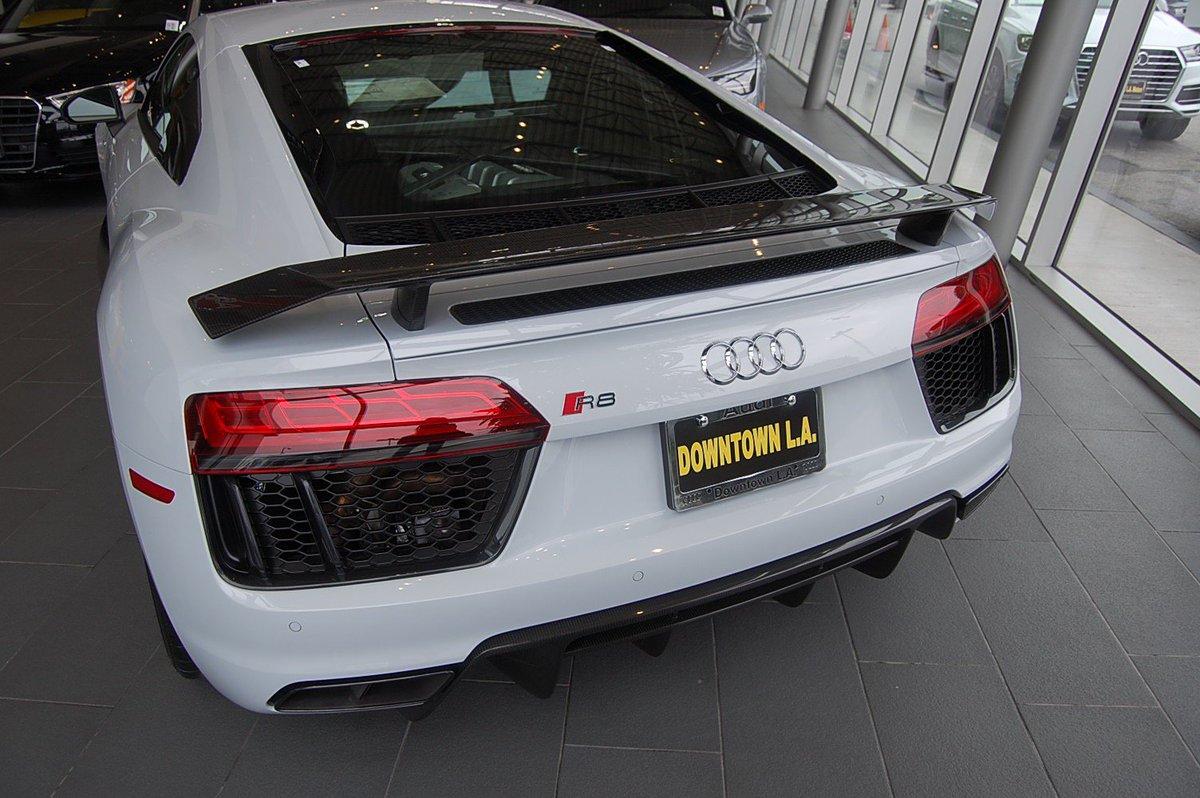 AudiDTLA DtlaAudi Twitter - Audi downtown la