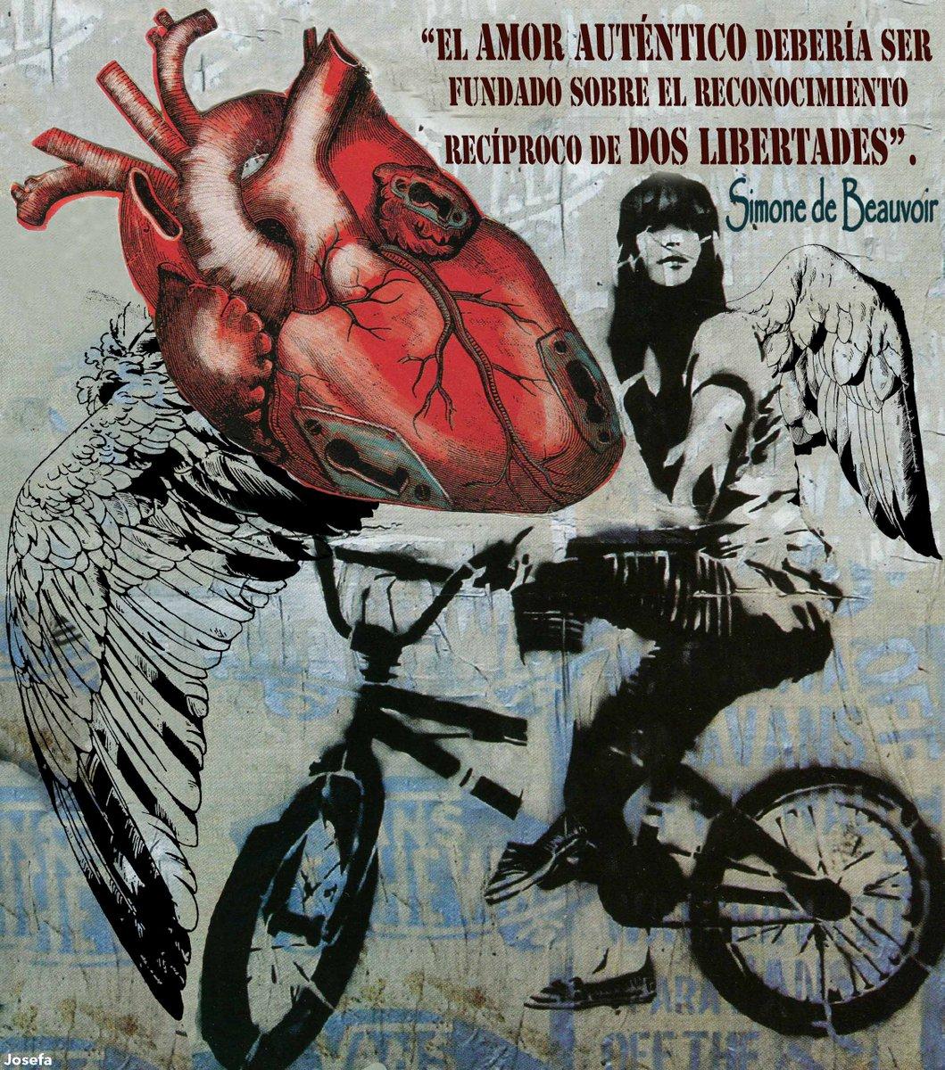Cieg Unam On Twitter Qué Te Han Dicho Sobre El Amor