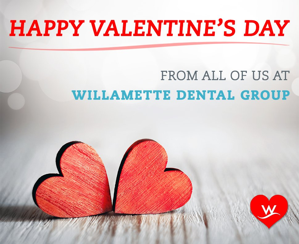 Willamette Dental (@WDGDental) | Twitter