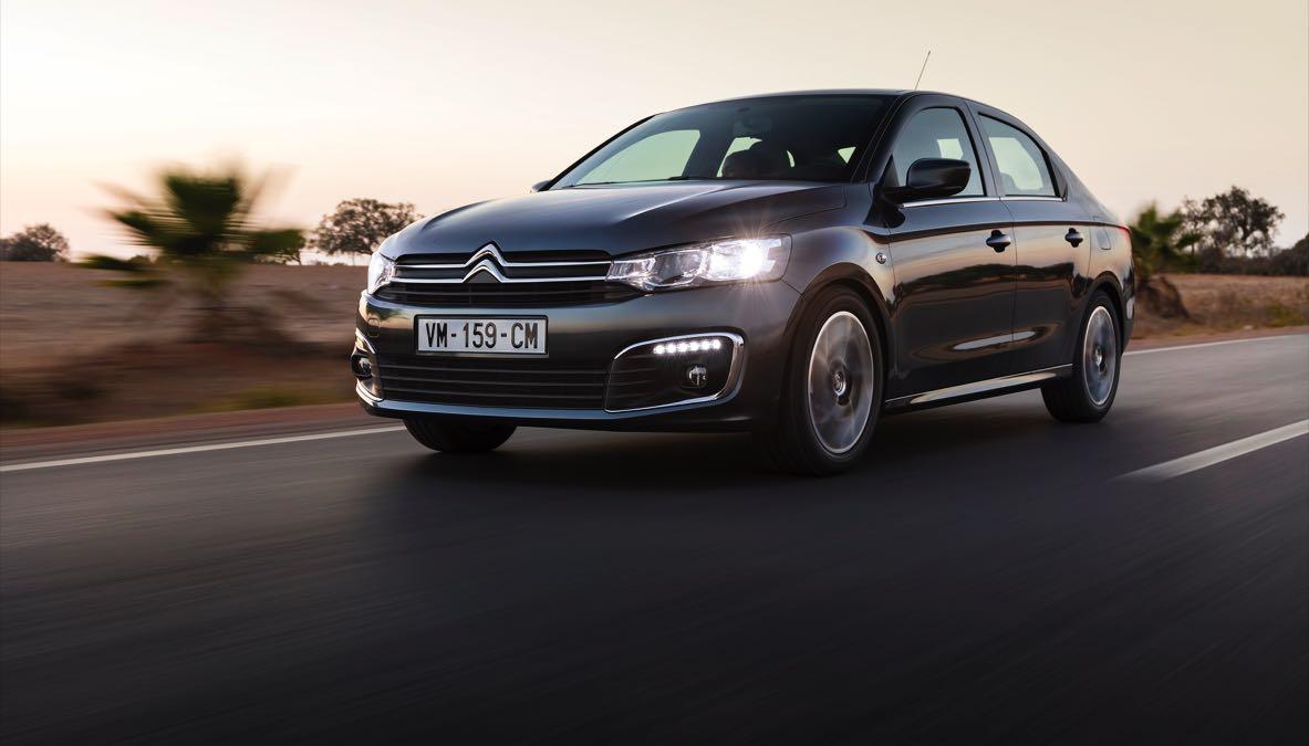 Prueba: Citroën C-Elysée 2017, nueva mirada  http://www. autobild.es/pruebas/citroe n-c-elysee-2017-312287 &nbsp; …  #Prueba #Coche #Novedad <br>http://pic.twitter.com/YkchEXNlSM