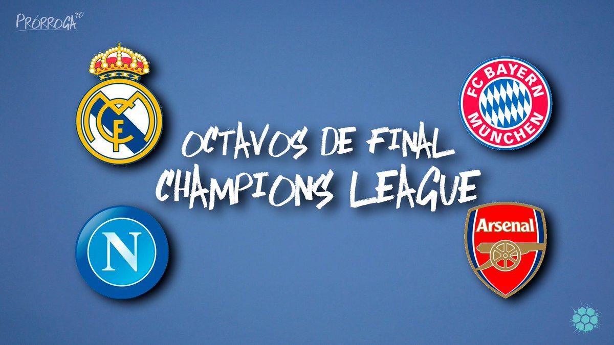 Partite Streaming: NAPOLI Real Madrid, Arsenal Bayern Monaco, dove vederle in Diretta TV Gratis