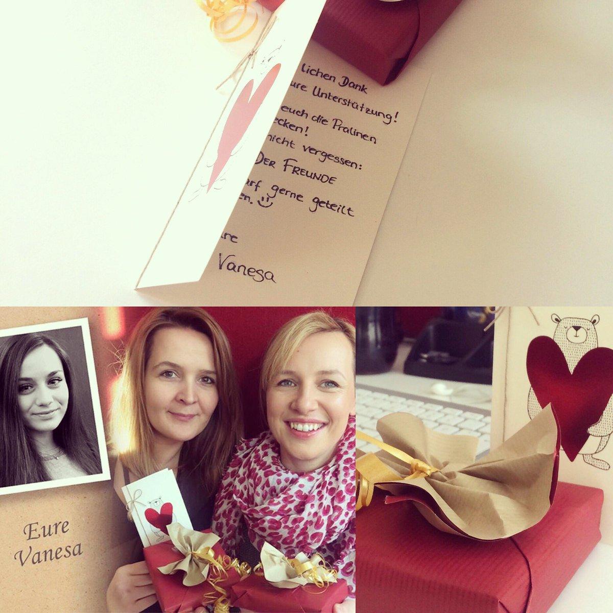 Angelika Neumann On Twitter Die Finnen Feiern Valentinstag Als