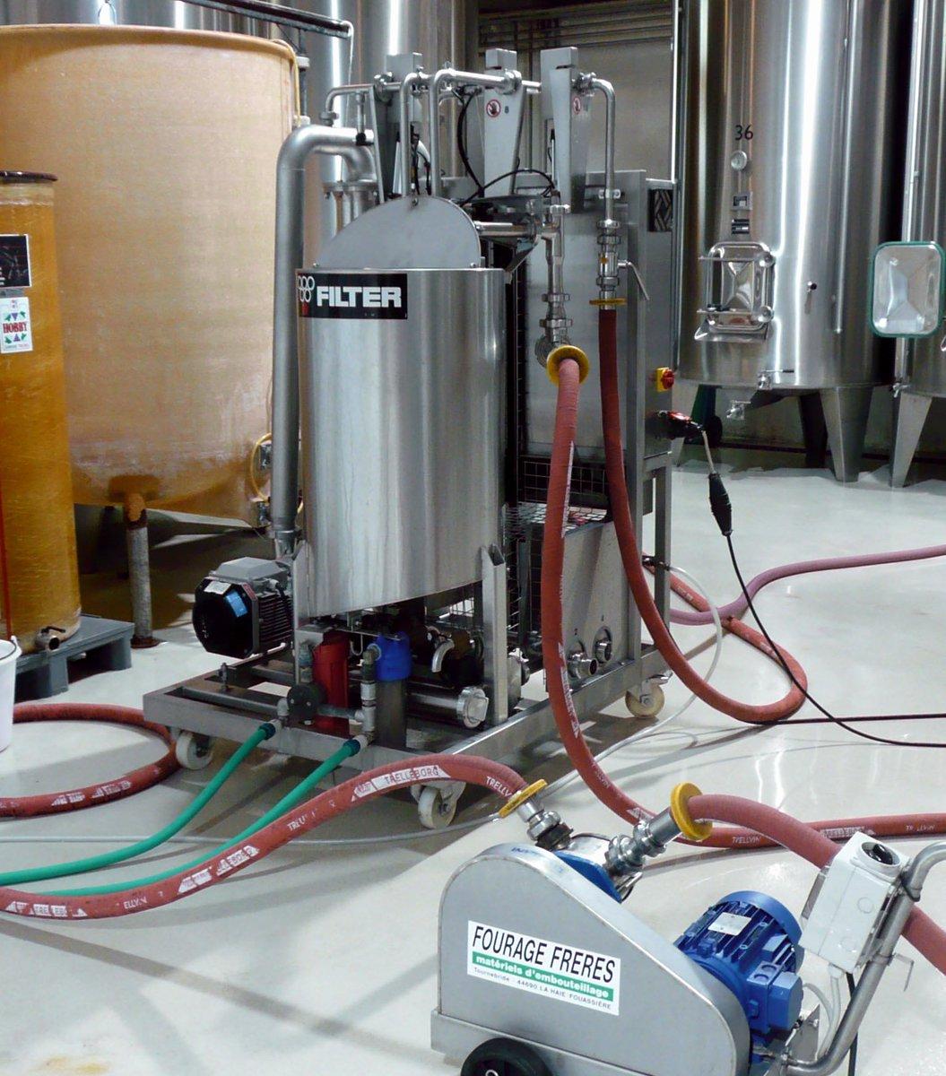 #vins #bio @vignevinfrance @vinsdeloire Quelle alternative au sorbate de potassium pour les vins bio moelleux ?  http:// ow.ly/ElLI308ZPSH  &nbsp;  <br>http://pic.twitter.com/UZ3kVqSFms