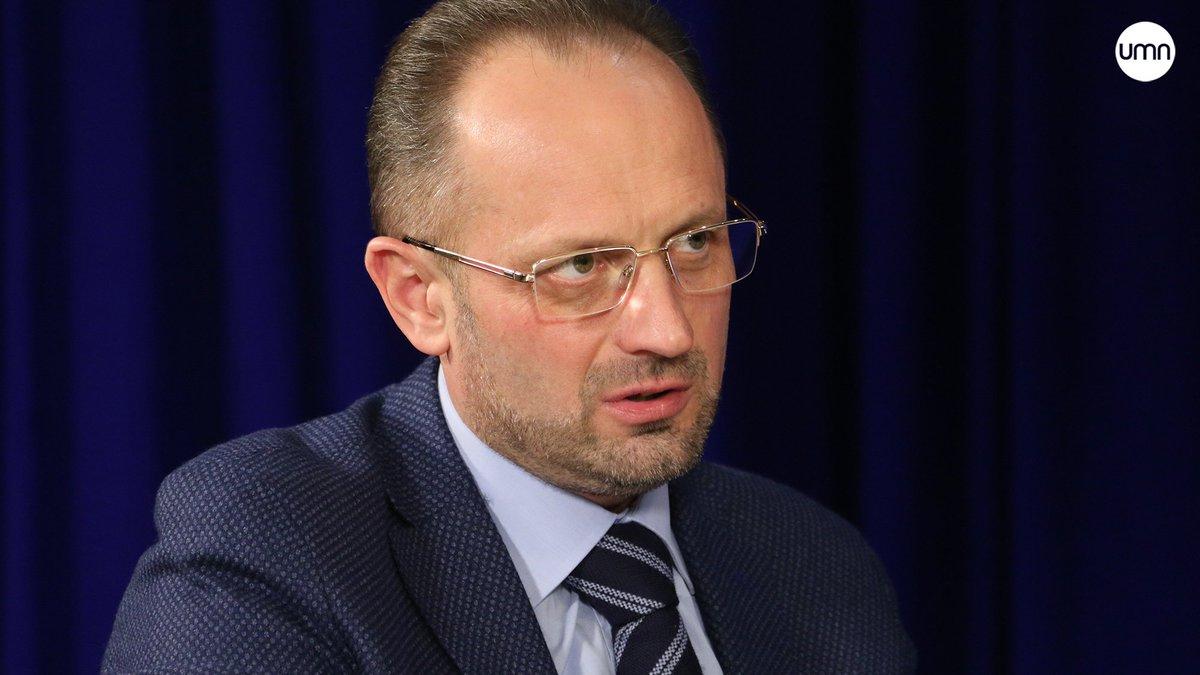 Террористы не будут отводить тяжелое вооружение от линии соприкосновения, - пресс-офицер Матюхин - Цензор.НЕТ 3507