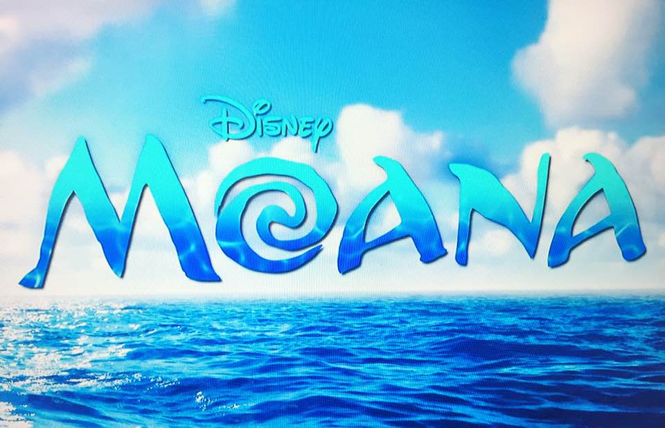 I love finding movies that inspire the entire family. @DisneyMoana is perfect. Read why   http:// buff.ly/2lLC7fA  &nbsp;   #familytime #disneyside <br>http://pic.twitter.com/Ye8PwgFzOk