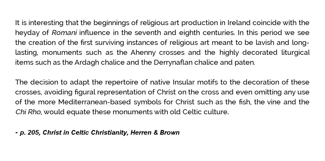 Folklore Of Ireland On Twitter The Decision To Adapt The