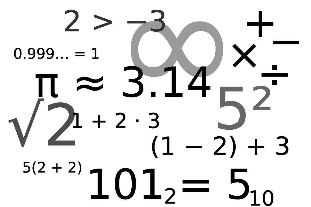 quick math (@quick_math) | twitter