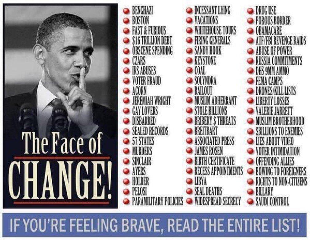 Hypocrite #Democrats <br>http://pic.twitter.com/MVRVGwqjuW @realDonaldTrump @POTUS @VP @SenateMajLdr @tedcruz