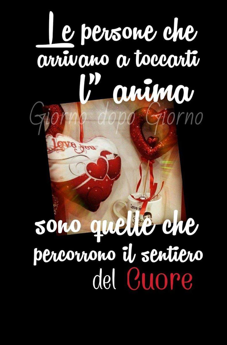 """Favoloso Marle V. Pausini on Twitter: """"Buonanotte sorella  AY99"""