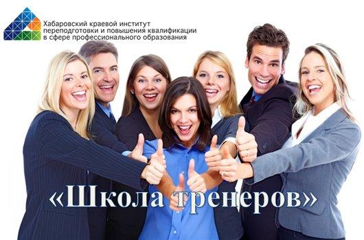 buy древнетюркский мир история