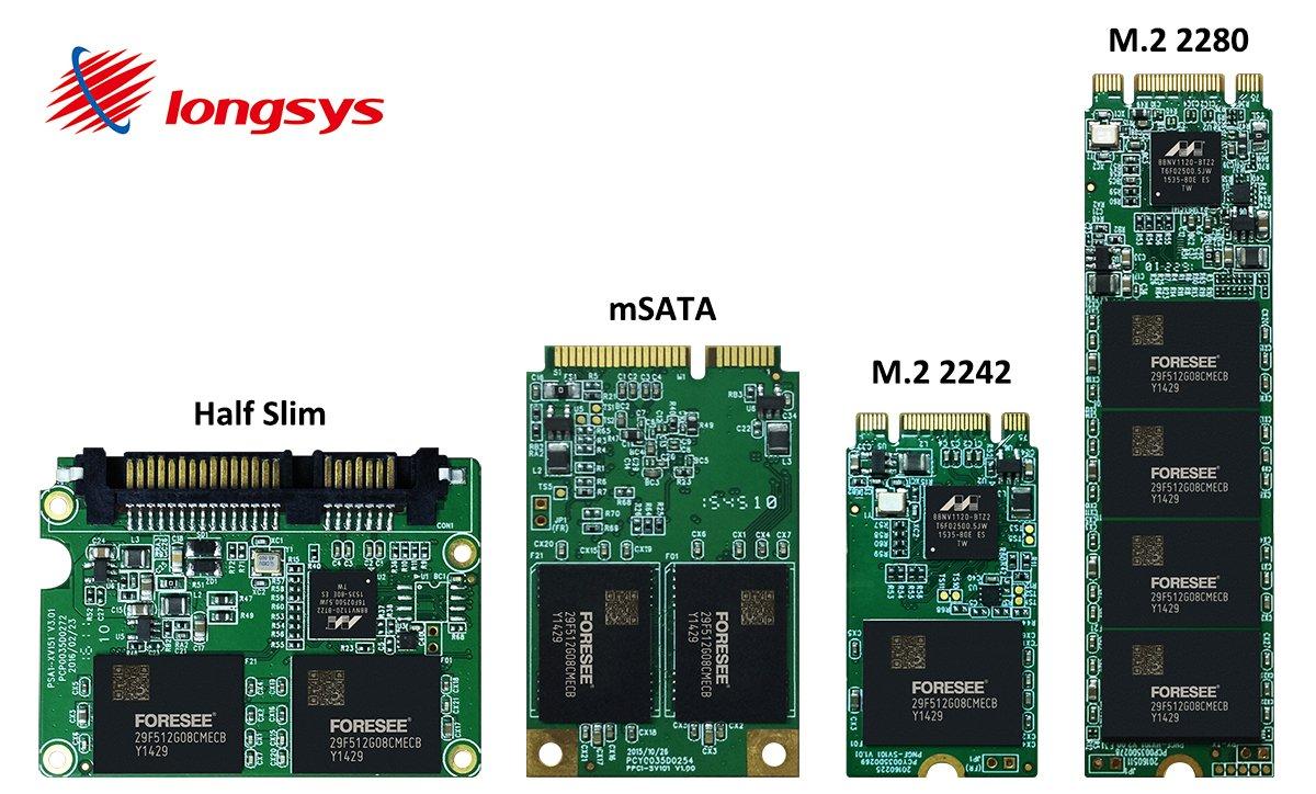 T430 Any Disadvantage To Using Msata Ssd Besides Slightly Slower Os Samsung 850 Evo M2 Sata 250gb Size Comparison Https Pbstwimgcom Media C4q20s8uyaaz Vs