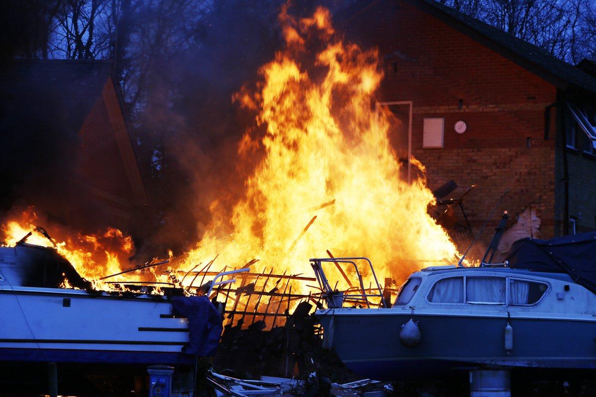 Glastonbury Twitter: Glastonbury Fire (@65Glastonbury)